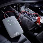 Inteligentná nabíjačka batérií RESC706