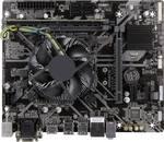 Ladiaca sada pre počítač Renkforce, G5400, 8 GB