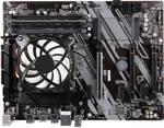 Ladiaca sada pre počítač Renkforce, I5-9600K, 8 GB