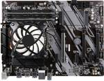 Ladiaca sada pre počítač Renkforce, I7-9700K, 16 GB