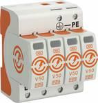 OBO V50-4-280 CombiController V50 štvorpólový 280V