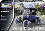 1913 Ford Model T Roadster