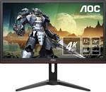 Herný monitor AOC G2868PQU