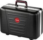 Kufrík na náradie CLASSIC Plus Safe