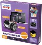 Tinkerbots Education Advanced Set