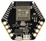 Velleman Brightdot ESP 32 - vývojová doska - nositeľná