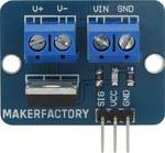 MAKERFACTORY MOS control module - Kompatibilné s Arduino®