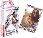 Konfety Fujifilm Instax Mini
