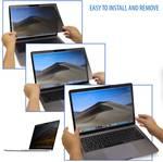 V7 Videoseven fólia ochraňujúca proti blikaniu obrazovky ()Formát obrazu: 16:9 PS154MGT-3E Vhodný pre: Apple MacBook Pro 15 Zoll , Apple MacBook Pro 15 Zoll (Late 2016)