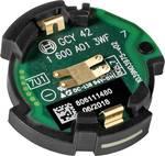 Bluetooth modul GCY 42, pre Bosch Professional