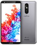 Smartfón Neffos C7 Lite