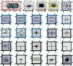 Kódovacia súprava Arduino ™: ľahké programovanie!