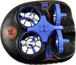 Trix - dron 3 v 1 - vzduchový vankúš RtR