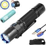 Olight baterka M2R Pro Warrior