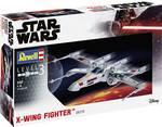 X-wing Fighter Star Wars