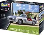 Mercedes Benz 300 SL