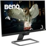 BenQ EW2480 LCD monitor