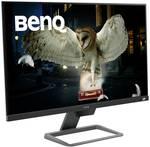 BenQ EW2780 LCD monitor