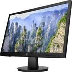 Monitor HP V22 FHD