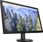 Monitor HP V24 FHD