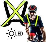 Easypix LED vesta StreetGlow