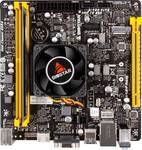 Sada na vyladenie počítača Renkforce, AMD FX-9830,8 GB