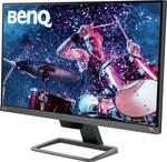 BenQ EW2780Q LED monitor