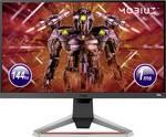 BenQ MOBIUZ EX2510 herný monitor