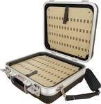 Kufrík na náradie bez náradia