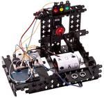 Arduino Education AKX00021 CTC GO! Rozširujúci balíček návrhov
