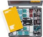 Arduino AKX00002SL CTC 101 samoštúdium
