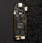 Modul Arduino ABX00042 Portenta H7