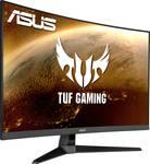 Asus VG32VQ1B LED monitor