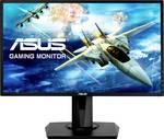 Asus VG248QG LED monitor