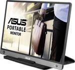 Asus MB16AH LED monitor
