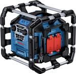 N/A Bosch Professional GPB 18V-5 C 06014A4000