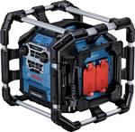 N/A Bosch Professional GPB 18V-5 SC DAB+ 06014A4100