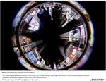 Lensbaby Circle Fisheye Fuji X