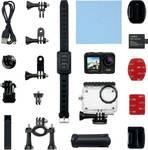 4K akčná kamera W9.1 LMXW91