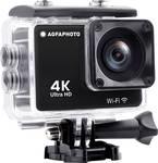 Akčná kamera Agfa Photo REALIMOVE AC9000, čierna