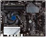 Sada na vyladenie počítača Renkforce i7-11700K (11. generácia, 6 x 5,0 GHz) 16 GB-DDR4, Intel UHD 750, ATX