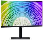 Samsung LS24A600 LCD monitor