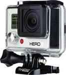 Hero HD 3 White Slim Edition