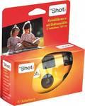 Jednorazová kamera Topshot Flash