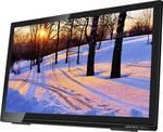 "Dotykový monitor Hannspree HT273HPB 68,6 cm (27 "")"