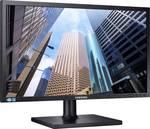 LED monitor Samsung S24E450BL 59,9 cm (24)