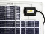 Solárny modul SunWare 20163