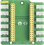 Grove breakout doska pre LinkIt Smart Board 7688 Duo