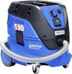 Mokrý a suchý vysávač Attix 33-2L IC