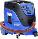 Mokrý a suchý vysávač Attix 33-2H PC